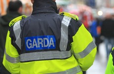 Shots fired and acid thrown at pregnant woman in Dublin