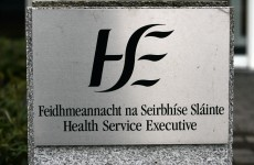 HSE announces investigation over father who raped and tortured daughters