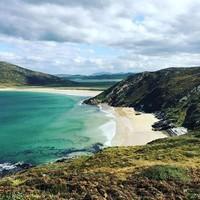 17 spectacular views of the Wild Atlantic Way to cross off your bucket list