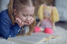Three challenges of being an exceptionally gifted child - cyberbullying, underachieving and money