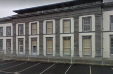 Teenager beaten unconscious with hurleys two weeks after coming to Ireland