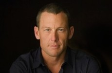 Lance Armstrong spoke to Off The Ball tonight, and it was superbly tense radio
