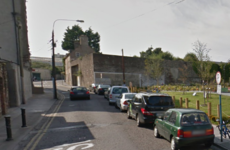 Gardaí appeal for witnesses after 28-year-old man stabbed in Waterford City this morning