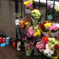 Funeral told discovery of McCarthy brothers in Dublin house has touched the hearts of many
