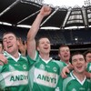 Red-hot Ballyhale and Rower-Inistioge book Kilkenny senior hurling semi-final places