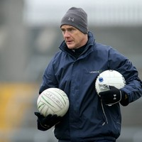 Colm O'Rourke's Simonstown Gaels advance after epic Meath SFC clash with St Peter's