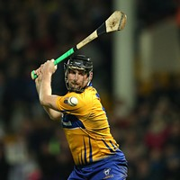 Close shave! Clare's most successful hurling club preserve senior status with replay win