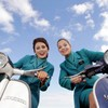 Aer Lingus is hiring new cabin crew in recruitment drive