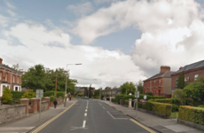 Road deaths: Man killed in Dublin as second woman dies from injuries after Westmeath crash