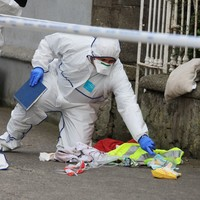 23-year-old man arrested over fatal stabbing of Dun Laoghaire student