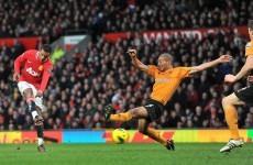 Premier League review: Continental shift