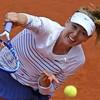 Sharapova to test comeback waters in Las Vegas exhibition tomorrow