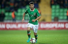 Analysis: Moldova game highlights the best and worst of Wes Hoolahan