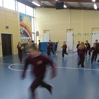 12 things you'll only remember if PE class was your personal form of torture