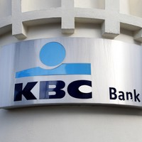 "Central Bank fines KBC Bank Ireland €1.4 million for ""repeated breaches"" on lending codes"