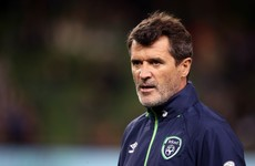 Whatever happened to Roy Keane's perfectionist philosophy?