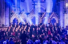 Homeless choir to bring High Hopes to Sligo Choral Festival