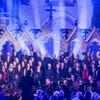 Homeless choir to bring High Hopes to Sligo Choral Festival