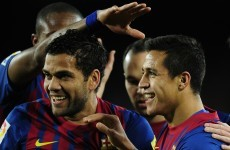 El Clasico analysis: never bet against this Barca