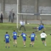 Watch: Local commentator loses his mind after dramatic finish to Wicklow football final
