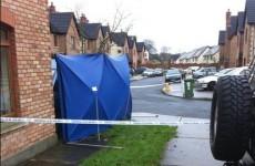 Man shot dead in Dundalk