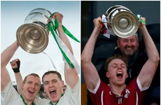 They've won the last 4 Kilkenny titles and are now set for semi-final battle next Sunday