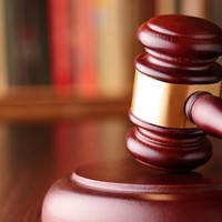 Judge throws out allegedly fraudulent car crash case at request of Zurich Insurance