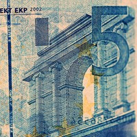 Up by a fiver: Social welfare payments to increase by €5 from March