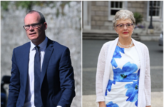 Have your say: TheJournal.ie to host Minister Coveney and Zappone in Facebook Live