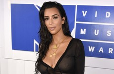 French police open investigation into Kim Kardashian robbery