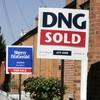 Noonan defends first-time buyers plan as critics warn it will create 'bidding war'