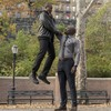 Luke Cage: 5 powerful references it makes to problems in society