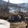 After a hurricane killed hundreds, aid reaches Haiti