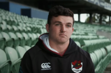 Warren Gatland's son was involved in this crazy finish in New Zealand this morning