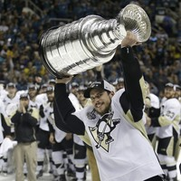 Superstar Sid Crosby to miss start of NHL season after latest concussion