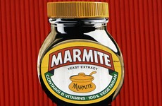 'Marmageddon' called off as Marmite returns to UK shelves