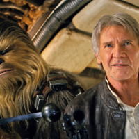 Film company fined €1.75 million over Star Wars accident which broke Harrison Ford's leg