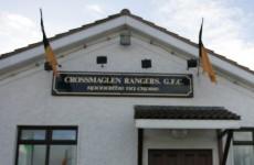 Dundalk shooting victim was popular Armagh gaelic footballer