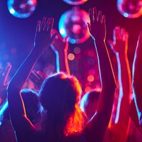 Poll: Should some venues get 24-hour licences?
