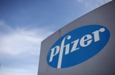 Pfizer sales staff face redundancy as patent expires on cholesterol drug