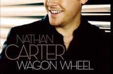 Bob Dylan is responsible for writing Nathan Carter's Wagon Wheel - no, really