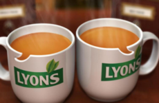 Lyons tea, Lynx and Hellman's among the Irish brands at risk of Brexit supply shortage