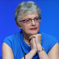 Creches may have to publish their fees under new childcare package