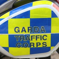 Pensioner in her 70s seriously injured in road crash