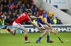 Tipp against Cork, Kilkenny on course for Davy Fitz - 2017 hurling championship fixtures