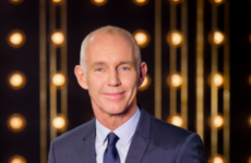 'I said Joe sounded like he had had a few jars': Ray D'Arcy apologises to RTÉ colleague