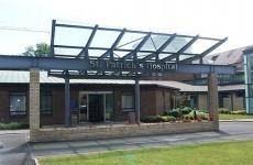 New teen mental health unit to open in Dublin