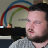 """John Connors defends bare-knuckle boxing, """"I wouldn't say no to a fight"""""""