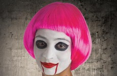Did you buy a Halloween wig from Dealz? It might have been recalled