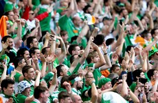 'We're a resilient nation': What makes you proud to be Irish?